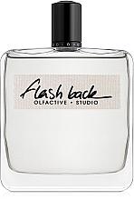 Kup Olfactive Studio Flash Back - Woda perfumowana