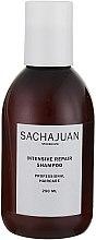 Kup Intensywnie naprawczy szampon do włosów - Sachajuan Intensive Repair Shampoo
