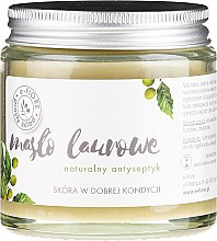 Kup Masło laurowe - E-Fiore