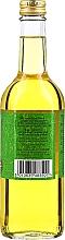 Jaśminowy olejek do włosów - KTC Jasmine Scented Hair Oil  — фото N2