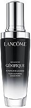 Kup Odmładzające serum do twarzy - Lancome Advanced Genifique Serum