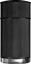 Kup Alfred Dunhill Icon Elite - Woda perfumowana (tester z nakrętką)