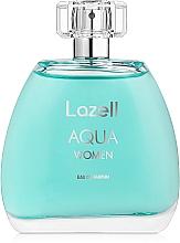 Kup Lazell Aqua - Woda perfumowana