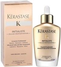Kup Serum wzmacniające włosy i skórę głowy - Kérastase Initialiste Advanced Scalp And Hair Concentrate