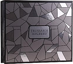 Kup Trussardi Riflesso - Zestaw (edt 50 ml + sh/gel 100 ml)