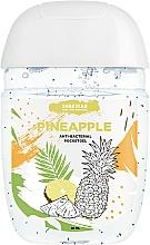 Kup Antybakteryjny żel do rąk Ananas - SHAKYLAB Anti-Bacterial Pocket Gel