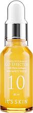 Kup Serum do twarzy z kolagenem roślinnym - It's Skin Power 10 Formula CO Effector