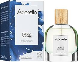 Kup Acorelle Sous La Canopée - Woda perfumowana