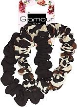 Kup Gumka-scrunchie do włosów, 417618 - Glamour