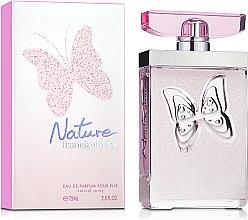 Kup Franck Olivier Nature - Woda perfumowana