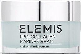 Kup Kolagenowy krem do twarzy - Elemis Pro-Collagen Marine Cream