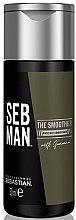 Kup Odżywka do włosów - Sebastian Professional Seb Man The Smoother
