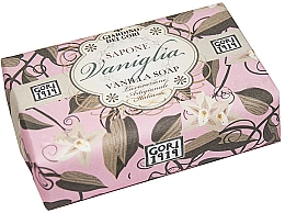 Kup Mydło w kostce Wanilia - Gori 1919 Vanilla Soap