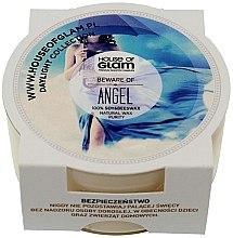 Kup Świeca zapachowa - House of Glam Beware of Angel (miniprodukt)