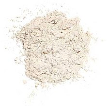 Sypki puder kokosowy do twarzy - I Heart Revolution Loose Baking Powder Coconut — фото N4