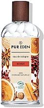 Kup Pur Eden Bonsai - Woda kolońska
