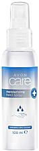 Kup Antybakteryjny nawilżający spray do rąk - Avon Care