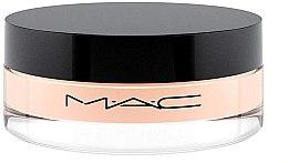 Kup PRZECENA! Sypki puder do twarzy - MAC Studio Fix Perfecting Powder *