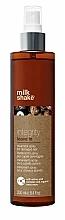 Kup Regenerujący spray do włosów zniszczonych - Milk_shake Integrity Leave In