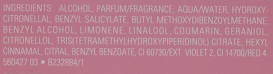 PRZECENA! Ralph Lauren Beyond Romance - Woda perfumowana * — фото N3