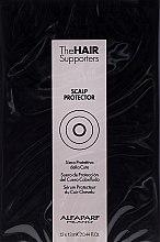 Kup Ochronne serum do wrażliwej skóry głowy - Alfaparf The Hair Supporters Scalp Protector