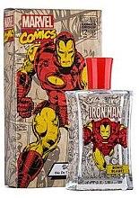 Kup Marvel Comics Sonic Blast - Woda toaletowa