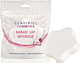 Kup PRZECENA! Gąbka do demakijażu - Suavipiel Cosmetics Make Up Sponge *