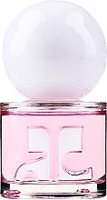 Kup Courrèges Mini Jupe - Woda perfumowana