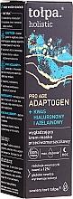 Kup Wygładzający krem-maska przeciwzmarszczkowy - Tołpa Holistic Pro Age Adaptogen Cream-mask