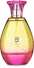 Kup La Rive Bueno - Woda perfumowana