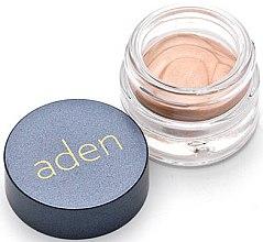 Kup Baza pod cienie do oczu - Aden Cosmetics Eye Primer