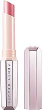 Kup Matowa szminka do ust - Fenty Beauty by Rihanna Mattemoiselle Plush Matte Lipstick