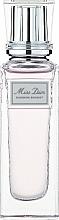 Kup Woda toaletowa (roll-on) - Dior Miss Dior Blooming Bouquet
