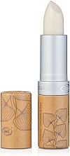 Kup Bezbarwna pomadka ochronna do ust - Couleur Caramel Lip Treatment Balm