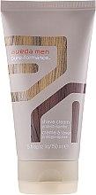 Kup Krem do golenia - Aveda Men Pure-Formance Shave Cream