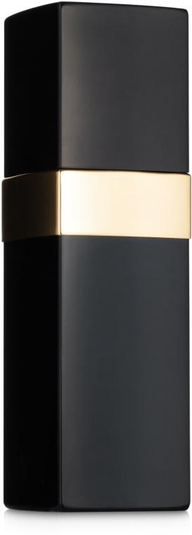 Chanel N°5 - Woda toaletowa (uzupełnienie) — фото N2