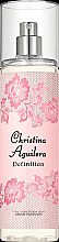 Kup Christina Aguilera Definition - Perfumowana mgiełka do ciała