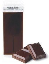Kup Wosk w kartridżu czekoladowy - Clarena Chocolate Wax