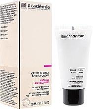 Kup Krem intensywnie odbudowujący dla skóry wrażliwej - Academie Age Recovery Eclipsa Cream