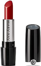 Kup Żelowa szminka do ust - Mary Kay Gel Semi-Shine Lipstick