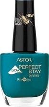 Kup Lakier do paznokci - Astor Perfect Stay Gel Shine Nail Polish
