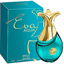 Kup Prive Parfums Eva Aqua - Woda perfumowana