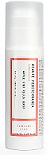 Kup Serum do włosów z komórkami macierzystymi jabłek - Beauté Mediterranea Apple Stem Cells Serum