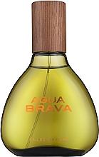 Kup Antonio Puig Agua Brava - Woda kolońska