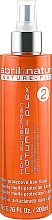 Kup Dwufazowy spray do włosów cienkich i naturalnych - Abril et Nature Nature-Plex Hair Sunscreen Spray 2