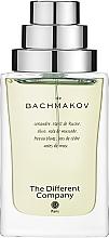 Kup The Different Company De Bachmakov Refillable - Woda perfumowana