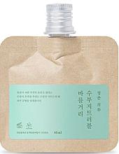 Kup Krem do pielęgnacji skóry tłustej i problematycznej - Toun28 Trouble Care For Dehydrated Oily Skin