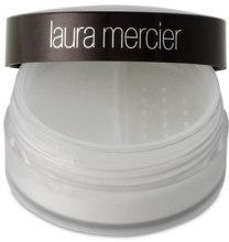 Kup Przezroczysty podkład do twarzy - Laura Mercier Invisible Loose Setting Powder
