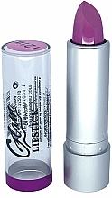 Kup Szminka do ust - Glam Of Sweden Silver Lipstick