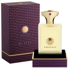 Kup Amouage Beloved Man - Woda perfumowana